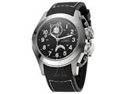 Hamilton Khaki Navy Frogman Men's Automatic Watch H77716333