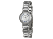 Rado Coupole Jubile Women's Quartz Watch R22594742