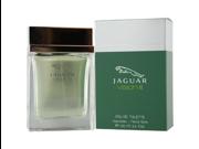 Jaguar Vision Ii By Jaguar Edt Spray 3.4 Oz