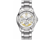 Lacoste Sofia Stainless Steel Ladies Watch 2000708