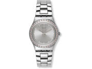Swatch Pure Powder Ladies Watch YLS172G