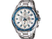 Casio Edifice Chronograph Mens Watch EF539D-7A2