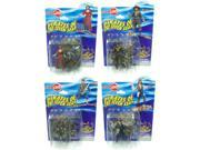 1:24 Scale Historical Figures Pirates Of The Seven Seas Case Of 48