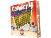 Chicago Cubs Connect Four Game