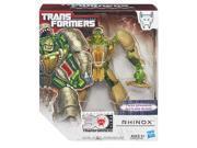 Transformers Generations 30th Anniversary Action Figure: Rhinox