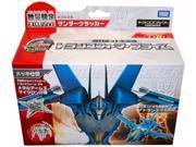 Transformers AM Exclusive Thundercracker