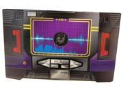 Transformers Masterpiece Mp-13B Soundblaster Exclusive Coin