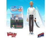 "The Venture Bros. 3 3/4"" Action Figure: Hank Venture"