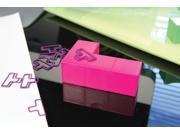 Tetris Desk Tidy Organizer