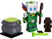 """Terraria Witch Doctor 3"""" Action Figure"""