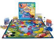 Disney Collectors Edition Cranium Boardgame