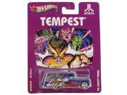 Hot Wheels Atari Nostalgic Diecast Vehicle: Tempest '55