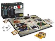 Supernatural: Clue Limited Edition Board Game