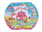 Beados Activity Pack Glitter Series 2