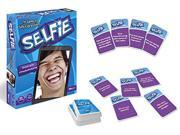 "Selfie ""The Game of Silly Expressions"" Party Game"