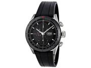 Oris Artix Automatic Mens Watch 735-7662-4434RS