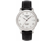 Tissot T-Classic Le Locle Mens Watch T41.1.423.33