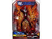 """DC Universe Classic 6"""" Deadman Action Figure"""