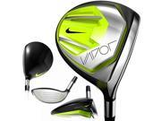 Nike Vapor Speed Fairway Wood RH #3 15 Graph Reg GY0899-001 NEW