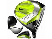 Nike Vapor Speed Driver RH Adjustable Graph Reg GD1507-001 NEW