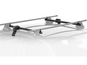 Thule 487 Traverse Short Roof Adapter