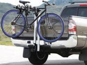 INNO Aero Light 2 Bike Hitch Rack