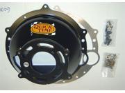 Lakewood RM-6036