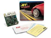 Jet Performance 65002 Computer Upgrade Kit