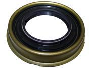 Crown Automotive 68003265AA Differential Pinion Seal