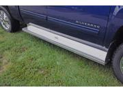 Dee Zee DZ3030 Brite-Tread Running Boards