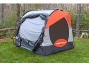 Rightline Gear SUV Tent 110906