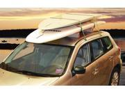 Malone Auto Racks Deluxe Standup Paddle Board Kit