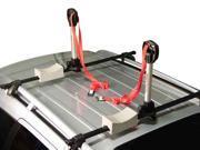 Malone Auto Racks Stax Pro (w/Bow & Stern Lines)