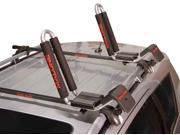 Malone Auto Racks J-Loader Kayak Carrier