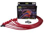 Taylor Cable 76240 Pro Wire&#59; Ignition Wire Set