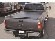 BAK Industries R15309T Truck Bed Cover