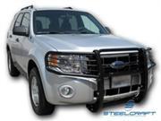 Steelcraft 51330
