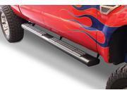 Go Rhino 680187B Xtreme OE Style Side Bar