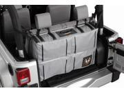 Rightline Gear Trunk Storage Bag
