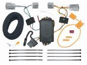 Tow Ready 118487 Wiring T-One Connector 10-12 Mustang
