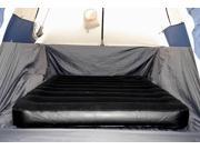 Napier 32000 Sportz Air Mattresses