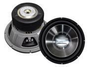"INFINITY REF1060W 10"" 1100W Car Audio Subwoofer Sub"