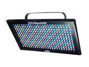 CHAUVET LED-PALET COLORpalette LED DMX Wash Stage Light