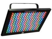 CHAUVET ST-4000RGB DMX LED Techno Club DJ Strobe Light
