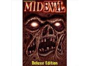 Zombies!!!: Midevil Deluxe