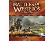 Battlelore: Battles Of Westeros