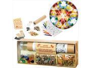 ToySmith Nature Kaleidoscope Kit