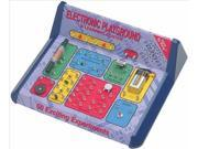 50 in 1 Electronic Playground