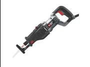 PC85TRSOK Tradesman 8.5 Amp Tigersaw Orbital Reciprocating Saw