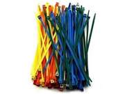 Gb-Gardner Bender 65001 Multi-Purpose Assorted Cable Tie Canister